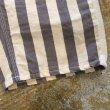 画像6:  Kaptain sunshine(キャプテンサンシャイン)    Gray Stripe Painter Pants     メンズ、レディース (6)