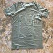 画像14: Merz b.Schwanen   ゛半袖クルーネックシャツ゛     Light.Green/cotton100% (14)
